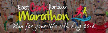 , Louise set to run in East Cork marathon