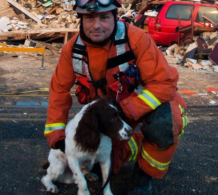 , Latest Fire Safety News