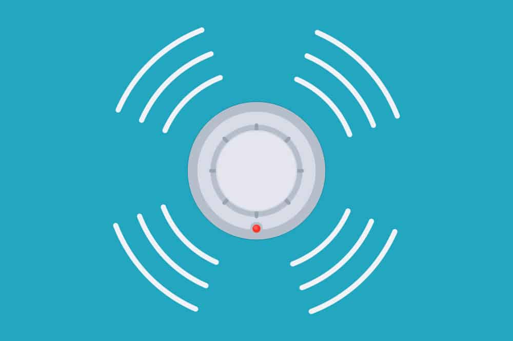 , Fire Alarm Monitoring